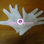 Templar Assassin from Dota 2 Cosplay Costume glove prog