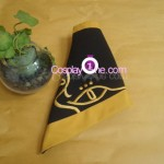 Templar Assassin from Dota 2 Cosplay Costume handband 1