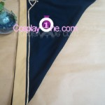 Templar Assassin from Dota 2 Cosplay Costume handband 2