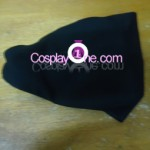 Templar Assassin from Dota 2 Cosplay Costume masker prog