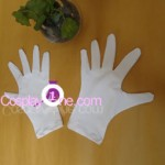 Valvatorez Cosplay Costume glove
