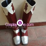Vladimir Hemomancer from League of Legends Cosplay Costume boot prog