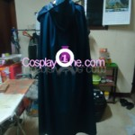 Lucina from Fire Emblem Awakening Cosplay Costume back prog