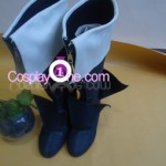 Lucina from Fire Emblem Awakening Cosplay Costume shoes