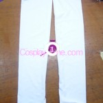 Fancytier Aradia Cosplay Costume legging prog