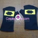 Kirito from The Sword Art Online Cosplay Costume glove