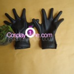 Kyo Osaka Jo hall 1999 Cosplay Costume glove