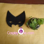 Batwoman Cosplay Costume mask