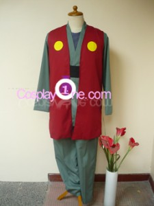Best Buy Naruto Cosplay Online