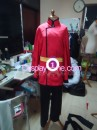Hongkong from Hetalia Cosplay Costume front prog