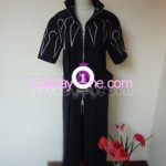 Noctis from Final Fantasy 15 Cosplay Costume front