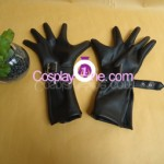 Noctis from Final Fantasy 15 Cosplay Costume glove