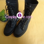 Noctis from Final Fantasy 15 Cosplay Costume shoes