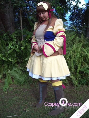 plus size cosplay cosplay1 will make custom cosplay for