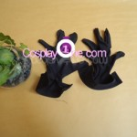 Nah (Fire Emblem) glove Cosplay Costume