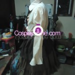 SNK Lolita Uniform side in 2 prog Cosplay Costume
