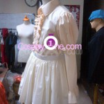 SNK Lolita Uniform side in 3 prog Cosplay Custome