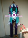 Star Oceans Reimi Cosplay Costume front R