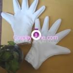 Star Oceans Reimi hand glove Cosplay Costume