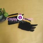 Nonon Jakuzure Cosplay Costume handband