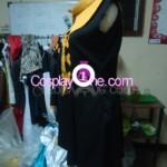 Nonon Jakuzure Cosplay Costume side prog