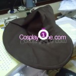 Miriel from Fire Emblem Cosplay Costume hat prog