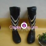 Ringabel Cosplay Costume shoes