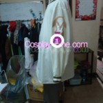 Tiz Cosplay Costume side prog