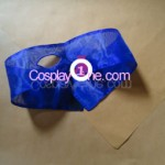 Melone costume from Jojos Buzarre Adventure Cosplay Costume mask R
