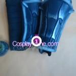Death Knight legwarmer Cosplay Costume