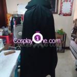 Vampire Cosplay Costume