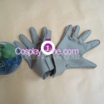 Koala from One Piece Cosplay Costume glove