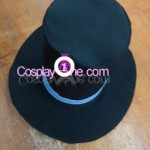 Sabo from One Piece Cosplay Costume hat