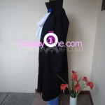 Sabo from One Piece Cosplay Costume side