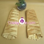 Gravekeeper's Descendant from Anime Cosplay Costume handband