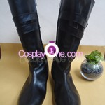 Cyclops from Marvel Comics Cosplay Costume boot