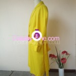 Dick Tracy Cosplay Costume side