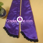 Viola from Soul Calibur Cosplay Costume handband