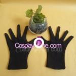 Yagyuu Muneakira from Hyakka Ryouran Samurai Girls Cosplay Costume glove
