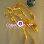 Edna from Tales of Zestiria Cosplay Costume accesories 1