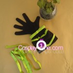 Edna from Tales of Zestiria Cosplay Costume glove