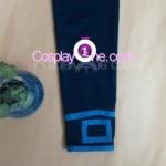 Dunkmaster Darius from League of Legends Champion Cosplay Costume handband