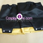 Cronos Oma from Bloody Roar Cosplay Costume Accesories 1