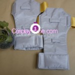 Cronos Oma from Bloody Roar Cosplay Costume Accesories 2