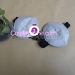 Cronos Oma from Bloody Roar Cosplay Costume Accesories 3