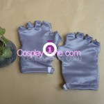Cronos Oma from Bloody Roar Cosplay Costume glove