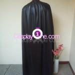 Prince Cosplay Costume back