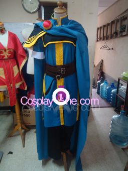 marth front prog progress shoots from marth from super smash bros cosplay costume specification about this cosplay