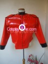 Orion Jaket front
