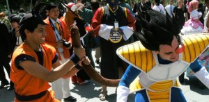 Cosplayer Tips plan A great Cosplay Experience